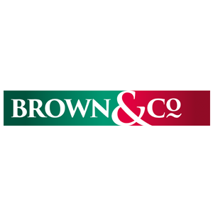 Brown & Co